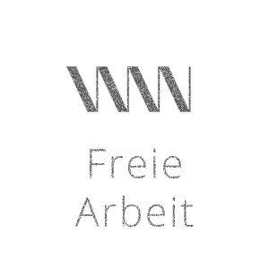 ww_freieArbeit_logo
