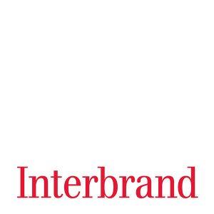 Interbrand_logo