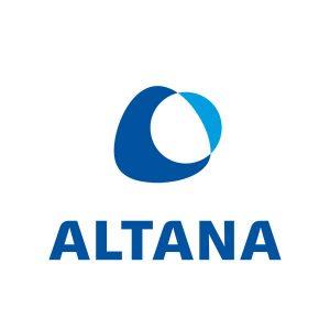 Altana_logo