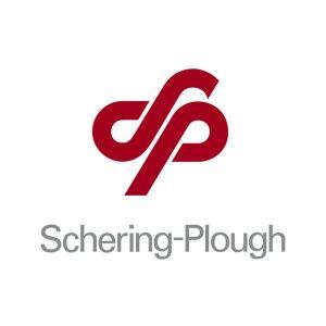 SheringPlough_logo