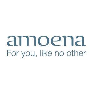 amoena_logo
