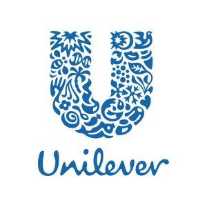 Unilever_logo