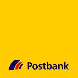 Postbank_logo