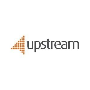 Upstream_logo