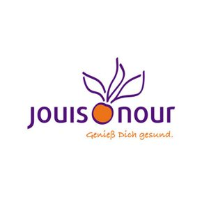 JouisNour_logo