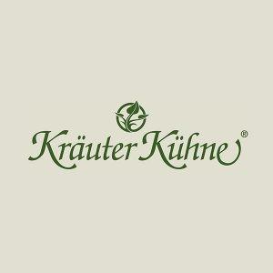KraeuterKuehne_logo