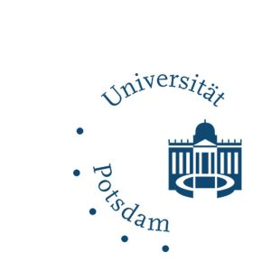 UniPotsdam_logo