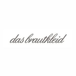 dasBrautkleid_logo