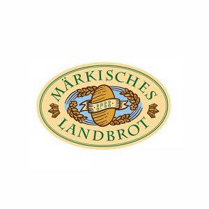 MaerkischesLandbrot_logo