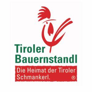 TirolerBauernstandl_logo