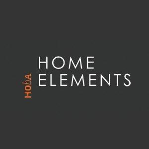 HomeElements_logo