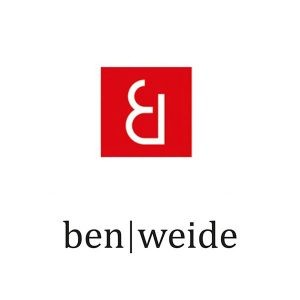 benweide_logo