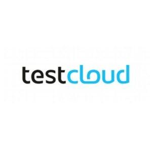 testcloud_logo