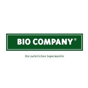 BioCompany_logo2