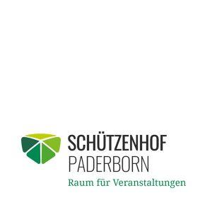 schuetzenhof_logo