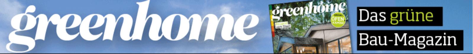 Greenhome_logo