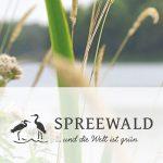 Spreewald_logo