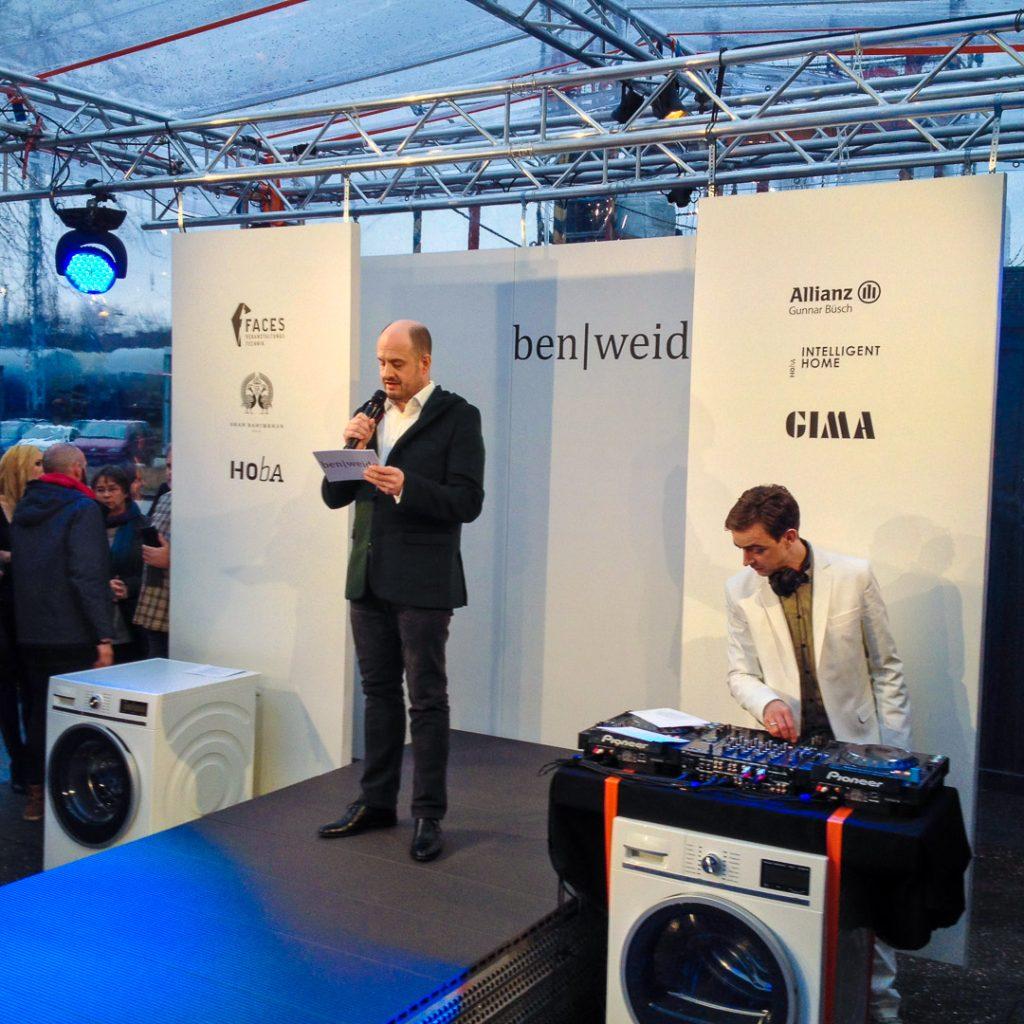 benweide_show-1