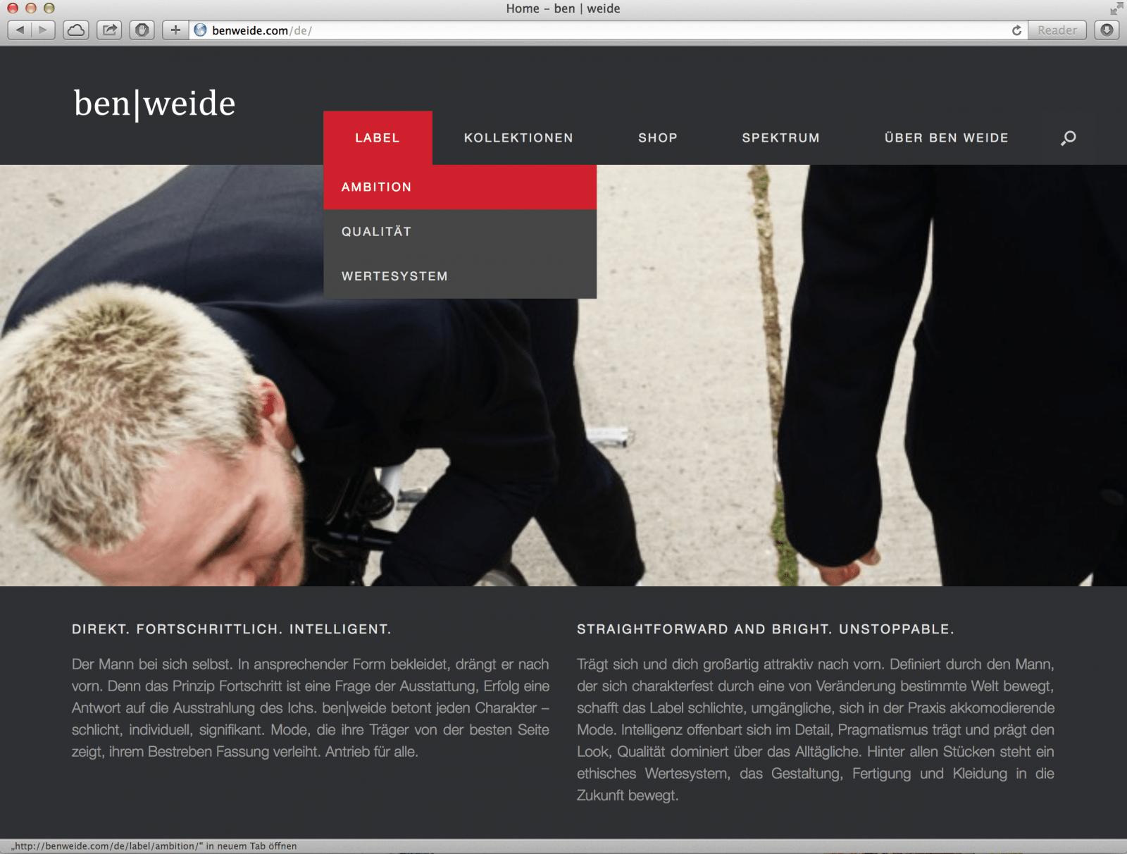 Bildschirmfoto 2015-02-09 um 17.56.07