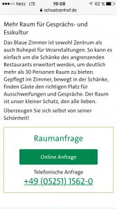 Schützenhof_08